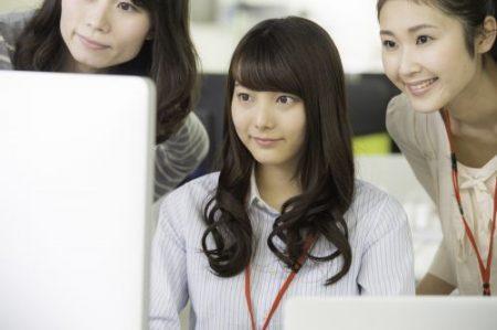 【Twitter検索ワザ】 日本語のみを検索&期間指定で検索をする方法