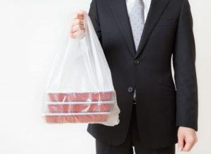 【食品業界担当者必見】 異物混入に関する書き込みを分類・分析