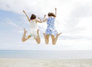 夏休みはネットコミュニティも活性化?増加するトラブルに対応する体制を