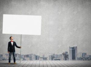 広告収益モデルとコミュニティ監視!Webサービスを成功に導くポイントとは?