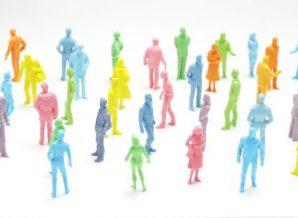 ネットコミュニティの真の価値とは?設計に必須な3つの視点
