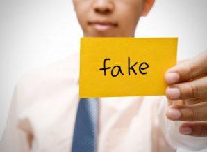 続くSNSなりすまし被害! 風評被害につながる偽の企業アカウントを防ぐ