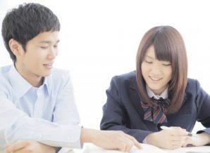 業員のSNS利用はどうすべき?学生アルバイトのSNS利用について考えるべきこと