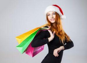 日本版「ブラックフライデー」実施へ! クリスマス&年末商戦の小売業界SNSリスク