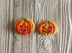 季節コンテンツとリスク! ハロウィンについての多様な視点