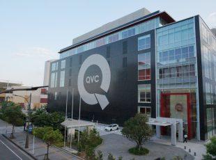 株式会社 QVC ジャパン