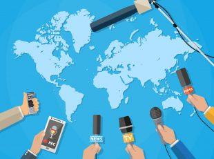 メディア健全化
