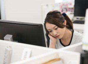 企業でソーシャルリスニングを担当するのは誰か