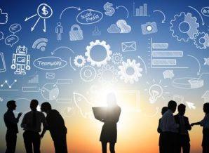 非公開: 企業の危機管理にソーシャルリスニングが必要な理由