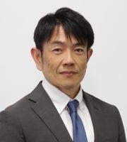 講師:吉川