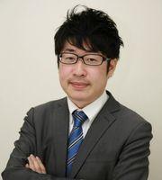 株式会社エフェクチュアル 諸橋氏